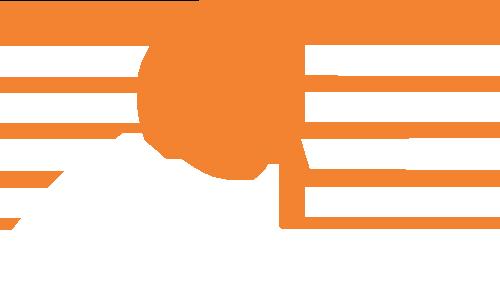 Fox Farley Willis & Burnette