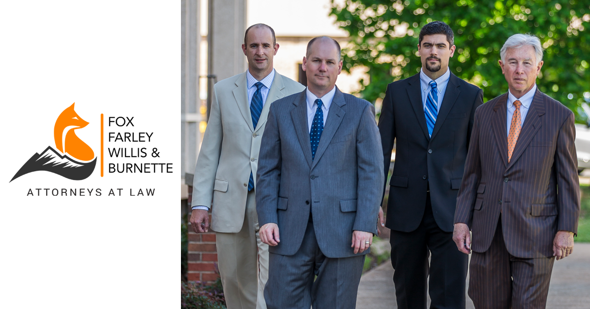 Knoxville Mesothelioma Lawyer
