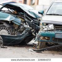 car accident (2)