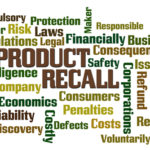 product liability (2)