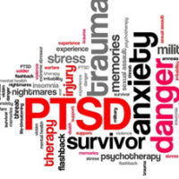 Can I Receive Tennessee Workers' Compensation Benefits For PTSD