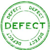 ProductDef3