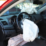Airbag2