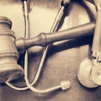 Malpractice2