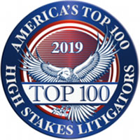top_100_high_stakes_2019
