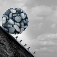 Opioid5