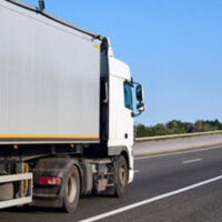 TruckAcc1