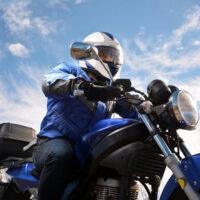 Motorcyclist2